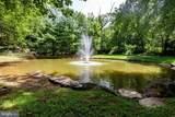 21 Arbor Circle - Photo 11