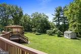 1166 King Of Prussia Road - Photo 21