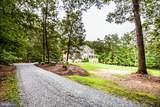 8025 Lundsford Drive - Photo 2