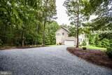 8025 Lundsford Drive - Photo 3