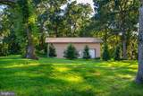 9474 Foxville Road - Photo 42
