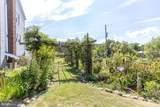 23053 Tannery Road - Photo 10