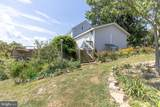 23053 Tannery Road - Photo 11