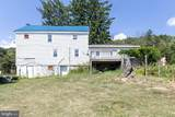 23053 Tannery Road - Photo 12
