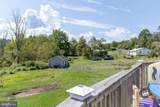 23053 Tannery Road - Photo 16