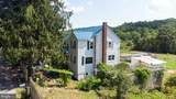 23053 Tannery Road - Photo 21