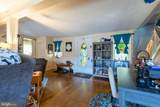 23053 Tannery Road - Photo 28