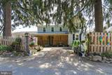 23053 Tannery Road - Photo 3