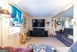 23053 Tannery Road - Photo 30