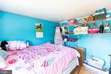 23053 Tannery Road - Photo 39