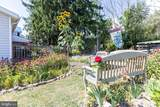 23053 Tannery Road - Photo 6