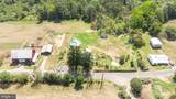 23053 Tannery Road - Photo 8