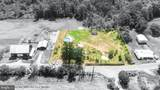 23053 Tannery Road - Photo 9