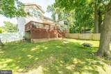 1344 Belgrade Avenue - Photo 24