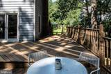 614 Stonewall Lane - Photo 40