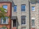 226 Highland Avenue - Photo 1