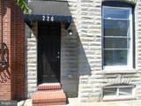 226 Highland Avenue - Photo 3