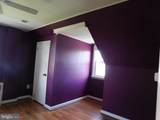 616 Moorland Avenue - Photo 14