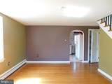 616 Moorland Avenue - Photo 4