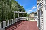 43259 Canal Creek Place - Photo 21