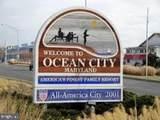 12024 Ocean Gateway Highway - Photo 17