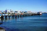 12024 Ocean Gateway Highway - Photo 20