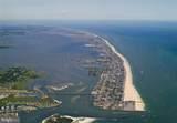 12024 Ocean Gateway Highway - Photo 21