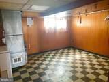 130 Ivy Court - Photo 5