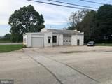 750 Old Ridge Road - Photo 1