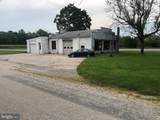 750 Old Ridge Road - Photo 4