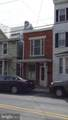 16 Main Street - Photo 14