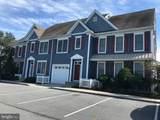 18471 Bethpage Drive - Photo 2