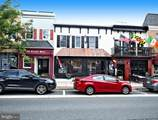 18 Main Street - Photo 2