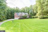 1709 Monkton Farms Drive - Photo 3