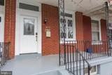 4149 Cambridge Street - Photo 2