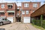7179 Gillespie Street - Photo 28