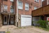 7179 Gillespie Street - Photo 29