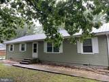 24250 Old Meadow Road - Photo 1