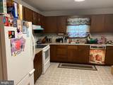 24250 Old Meadow Road - Photo 2