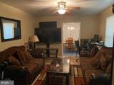 24250 Old Meadow Road - Photo 3