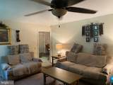 24250 Old Meadow Road - Photo 4