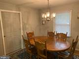 24250 Old Meadow Road - Photo 7