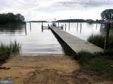 Lot 6 Portney's Overlook - Photo 2