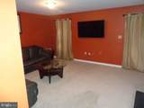 120 College Station Drive - Photo 10