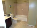 120 College Station Drive - Photo 13