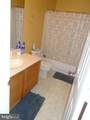 120 College Station Drive - Photo 14