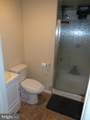 120 College Station Drive - Photo 15