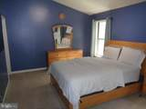 120 College Station Drive - Photo 16