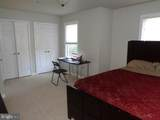 120 College Station Drive - Photo 19