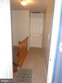 120 College Station Drive - Photo 23